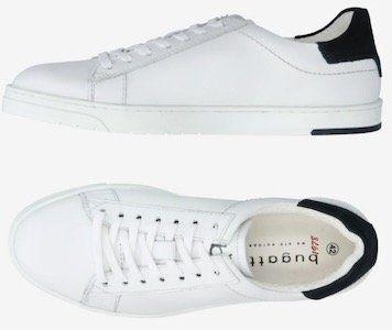 bugatti Orazio Lowcut Sneaker für 41,93€(statt 68€)