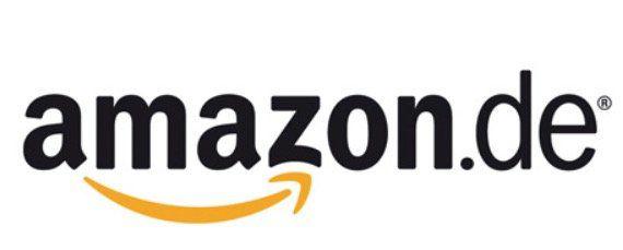 Update: Amazon Ratenzahlung mit 0% Zinsen in 5 oder 12 Raten ohne Bonitätsprüfung   auch ohne Prime