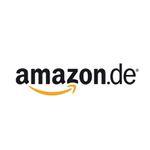Amazon Ratenzahlung mit 0% Zinsen in 5 Raten ohne Bonitätsprüfung   auch ohne Prime
