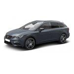Kurzzeit-Leasing: Seat Leon ST Cupra mit 300 PS inkl. ALLER Kosten (Steuern, Versicherung, Wartung uvm.) für 409€ mtl.