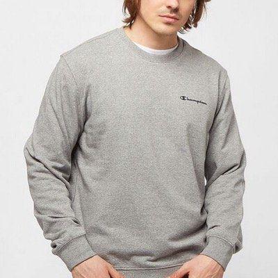 Champion LEG American Classics Crewneck Sweatshirt für 29,49€ (statt 36€)