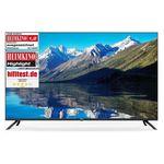CHiQ U55H7L – rahmenloser 55 Zoll UHD Fernseher für 355,99€ (statt 400€)