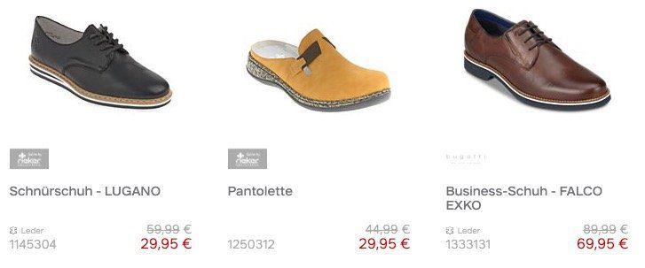 🔥 Roland Schuhe: 50% Rabatt auf ALLE Schuhe + keine Versandkosten   nur noch Restgrößen