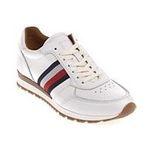 🔥 Roland-Schuhe: 50% Rabatt auf ALLE Schuhe + keine Versandkosten – nur noch Restgrößen