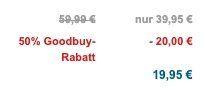 Ausverkauft! Tommy Hilfiger Slipper bis Größe 48 für 19,95€ (statt 47€)