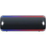 SONY SRS-XB32 Bluetooth Lautsprecher in Schwarz für 83,85€ (statt 99€)