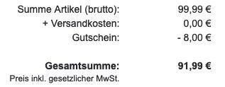Hauck Beistellbett Face to Me für 91,99€ (statt 149€)
