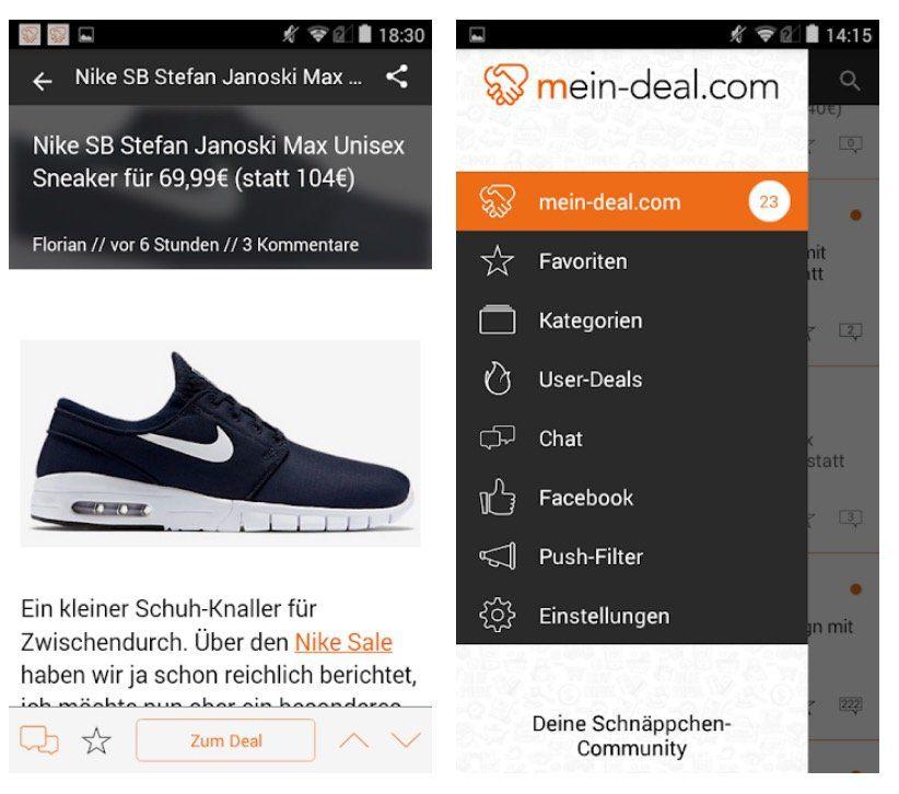 🛑Wir brauchen eure Hilfe   An alle Android User: bekommt Ihr noch Pushnachrichten ?