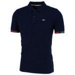 Tommy Hilfiger Herren Poloshirts Slim Fit verschiedenen Farben für 39,90€ (statt 62€)