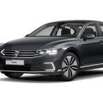 Gewerbe: VW Passat GTE Limuosine mit 156 PS für 99€mtl. netto – LF: 0.26