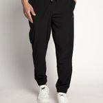 Calvin Klein Performance Sporthose mit Nahttaschen für 31,41€ (statt 67€)