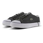 Lacoste Gripshot Herren Lowcut-Sneaker für 49,99€(statt 64€)