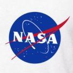 Abgelaufen! Nasa T-Shirt + Cap für 14,99€ (statt 32€)