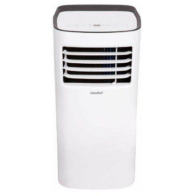Comfee Midea MPPH 07CRN7 mobile Klimagerät mit 7000 BTU für 197,75€