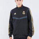 adidas Performance Real Madrid Trainingsjacke für 34,94€ (statt 80€)