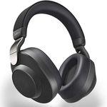 Jabra Elite 85h ANC-Kopfhörer für 155,90€ (statt 199€)