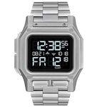 Nixon Regulus Digital-Armbanduhr für 147,79€ (statt 225€)