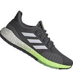 adidas Laufschuhe Pulseboost HD S.Ready in den Größen 39 bis 48 für 69,95€ (statt 92€)