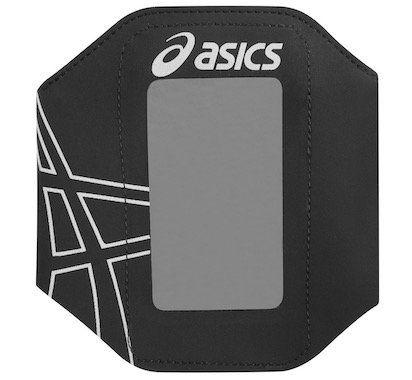 Jack Wolfskin Crosstrail Shield Low Herren Trekking Halbschuhe für 49,99€ (statt 80€)   nur wenig Größen