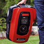 Einhell Mähroboter Freelexo Kit 600 ab 370,42€ (statt 475€)