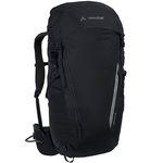 VAUDE Prokyon 30 Wanderrucksack mit 30 Liter Volumen für 50,71€ (statt 85€)