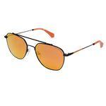 Calvin Klein Sonnenbrillen ab 36,99€ (statt 100€?) + 5€ Gutschein ab 60€