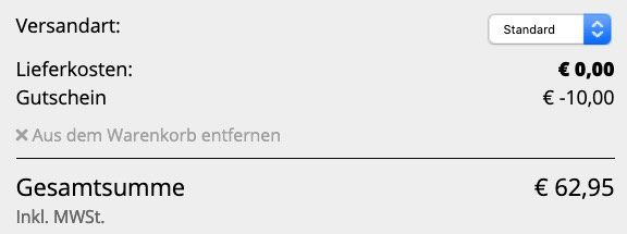 adidas Laufschuhe Pulseboost HD S.Ready in den Größen 39 bis 48 für 62,95€ (statt 92€)