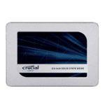 Seagate Backup Plus Portable Slim   Externe Festplatte mit 1 TB für 39,99€ (statt 49€)
