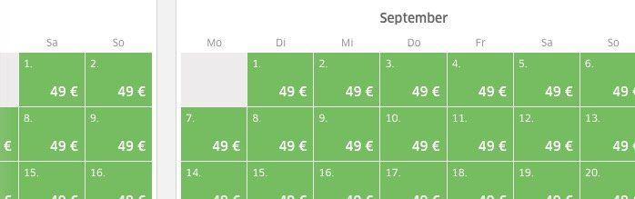 Amsterdam: 1 ÜN im 4* Dutch Design Hotel Artemis ohne Frühstück für 49€ pro Zimmer
