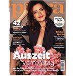 Jahresabo Mens Health (10 Ausgaben) für 58€   Prämie: z.B. 45€ Amazon Gutschein