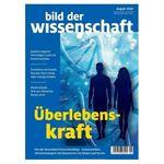 26 Ausgaben Stern für 135,20€ + Prämie: 140€ Amazon Gutschein