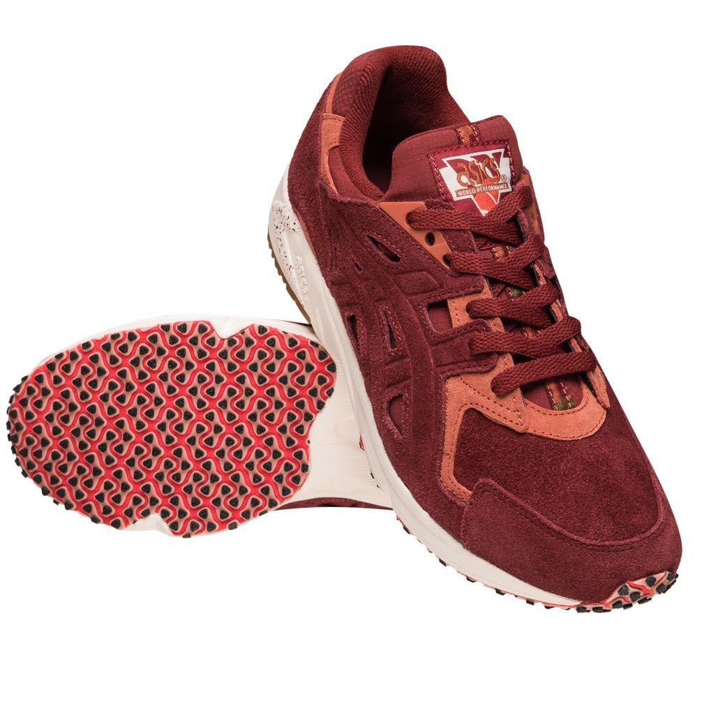 Nike React Miler Herren Laufschuhe in diversen Farben für 73,18€ (statt 85€)