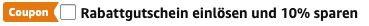 TACKLIFE Radmutter Nuss Satz LNS1B 5teilig mit Kunststoffhülse zum Felgenschutz für 15,94€ (statt 29€)