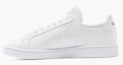 adidas Grand Court Base Herren Sneaker für 35,99€ (statt 50€)