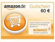 26 Ausgaben der Angelwoche für 76,70€ + Prämie: 60€ Amazon Gutschein