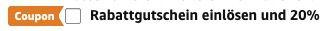 Bosch GKS 190 Professional Handkreissäge für 86,40€ (statt 108€)
