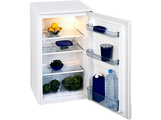 OK. OFR 21112 A2 Kühlschrank mit 92 Litern Nutzinhalt (EEK: A++) ab 129€ (statt 160€)