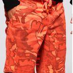 Superdry Herren Sunscorched Shorts in 5 Farben für je 24,95€ (statt 40€)