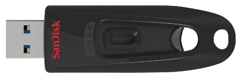 Saturn SpeicherWoche: Heute z.B.  INTENSO 1 TB 1.8 Zoll Festplatte für 99€ (statt 139€)