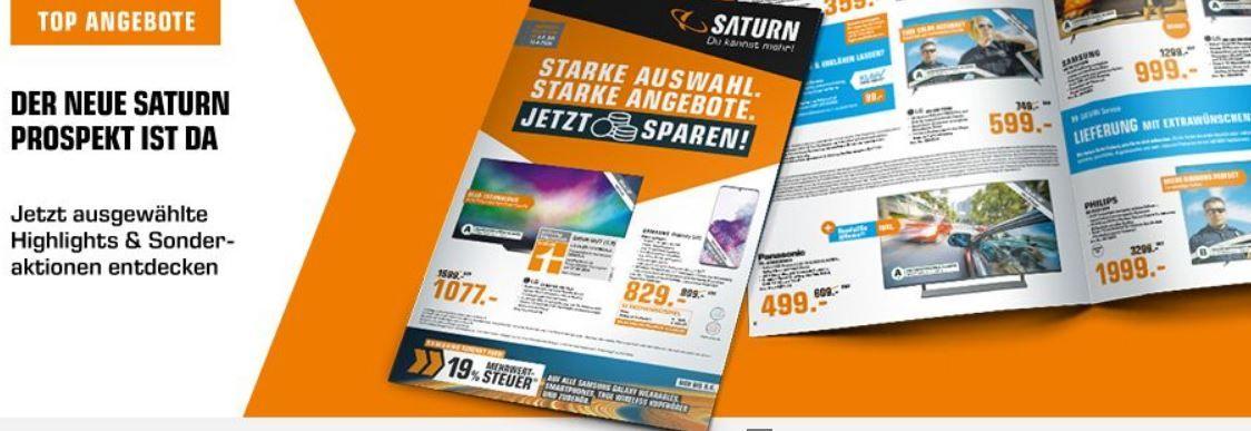 Saturn   Jetzt Sparen Aktion: z.B.  SONY GTK XB90 Wireless Party Chain Bluetooth Lautsprecher für 329€ (statt 399€)