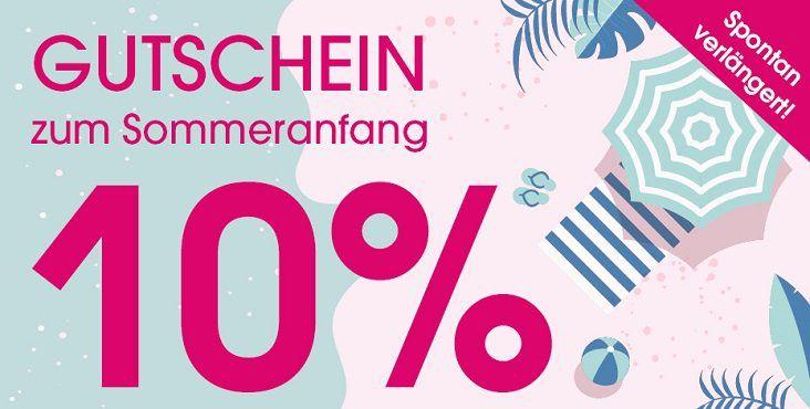Sommeranfang   10% Rabatt beim Babymarkt   z. B. Philips SCD735/26 Babyphone für 98,99€
