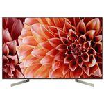 Media Markt TV & Audio Weekend: z.B. SONY KD – 65 Zoll UHD Android TV ab 839€ (statt 1.099€)