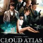 "ARD: ""Cloud Atlas – Der Wolkenatlas"" anschauen (IMDb 7,4/10)"