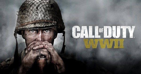 PlayStation Plus: Call of Duty   World War II gratis downloaden (IMDb 7,9/10)