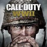 PlayStation Plus: Call of Duty   World War II gratis downloaden (IMDb 7,9/10)