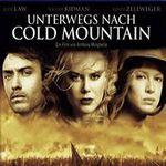 arteTV: Unterwegs nach Cold Mountain gratis anschauen (IMDb 7,2/10)
