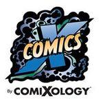 "Bei Comixology gratis digitale Comics ""einkaufen"""