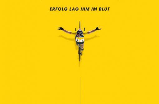 Bei ServusTV The Program   Um jeden Preis anschauen (IMDb 6,5/10)