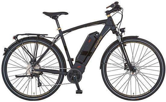 Nur heute: OTTO mit 20% Rabatt auf E Bikes   z.B. Fischer ETH 1920 für 1.599€ (statt 1.799€)
