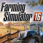 "Microsoft Store: ""Farming-Simulator 16"" ( Nr. 19 IMDb 6,2/10) gratis abholen"